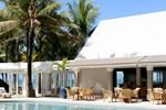 Отель Tropical Attitude