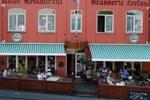 Отель Hotel Restaurant Zeeland