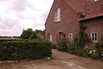 Holiday Home Groot Mortelshof Sint Odilienberg