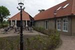 Отель Hotel Hof van 's Gravenmoer