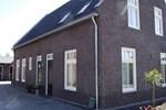 Апартаменты Apartment Oppe Winckel Posterholt