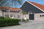 Отель Hof van Renesse / Pension Lockershof