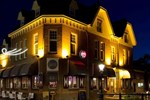 Отель Gasterij het Oude Posthuys
