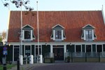 Мини-отель B&B Het Lepelaarsnest