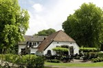 "Отель Boutique Hotel-Restaurant ""De Zwarte Boer"""