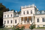 Апартаменты Pałac Chojnata