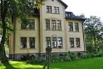 Гостевой дом Pałac Poraj