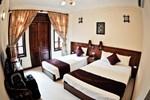 Отель Gia Thinh Hotel