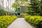 Гостевой дом Ośrodek Kama