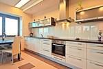 Апартаменты Lido Apartments