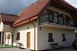 Гостевой дом Villa Amber