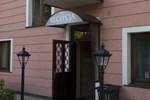 Отель Royal Kompleks