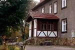 Гостевой дом Art Pension