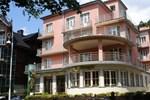 Гостевой дом Kasztelanka