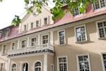 Гостевой дом Pałac Brzezina