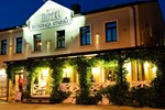 Отель Hotel Sitarska