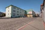Гостевой дом Karet Obiekt Hotelowy