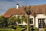 Отель Holiday Home Bakkerbos Maarkedal