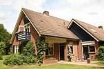 Апартаменты Holiday Home Nieuw Wisselt Zelhem