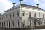 Отель Het Wapen van Noordbroek