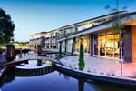 Отель Hotel Thermen Bussloo - Apeldoorn