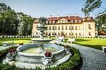 Отель Pałac Izbicko
