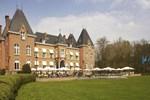 Отель Kasteel Gravenhof
