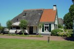 Апартаменты Holiday Home Ten Hoeve Steendam
