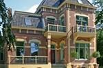 Вилла Villa Huize Tergast Gasselternijveen