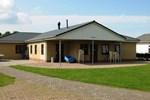 Апартаменты Holiday Home Klaverweide Meidoorn Ellemeet