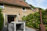 Holiday Home Hoeve A Gen Water Slenaken II