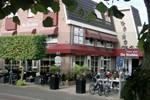 Отель Hotel De Stobbe