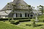 Отель Guesthouse De Heide