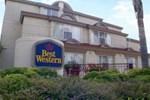 Best Western Suites Hotel Coronado Island