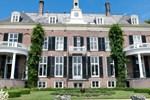 Отель Landgoed Rhederoord