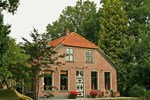 Отель Holiday Home De Eekhorst Balkbrug