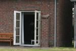 Апартаменты De Flevohoeve
