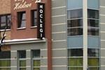 Мини-отель Noclegi M4
