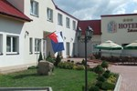 Отель Hotel Zabawa