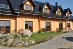 Гостевой дом Dom Bartek