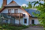 Гостевой дом Chata Wędrowca