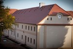 Отель Pałac Wiechlice