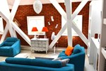 Апартаменты Luksus Apartamenty - Mariacka