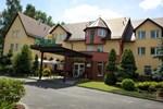 Отель Hotel Sylwia