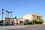 Отель Best Western Chula Vista Inn
