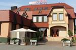 Отель Hotel Ada