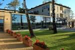 Отель Radocza Park Active & Spa