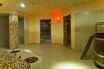 Отель Hotel Novum & Spa