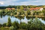 Гостевой дом Farma Krzyczki