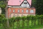 Гостевой дом Pensjonat Sarenka